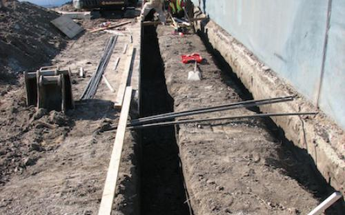 North Hills Bonded Sewer Contractor